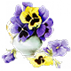 cvety.png
