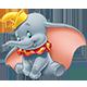 sloniki.png