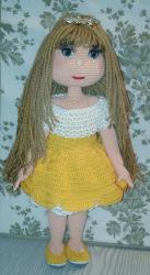 Кукла66sBF6Z9WA0.jpg