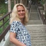 Елена Косенко