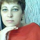 Виктория Исакина