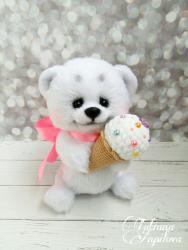 Снежик
