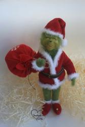 Гринч - похититель Рождества.JPG