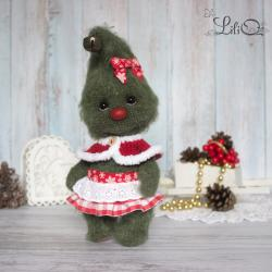 Crochet_toys,_knitted_toy,_soft_toys,_stuffed_animal_crochet,_stuffed_toy,_amigurumi_toy,_art_toys,_craft_toy,_gifts_for_friends,_teddy_bear,Christmas_decorations,_Christmas_ornaments,_Christmas_gifts-2.jpg