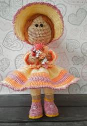 Кукла в желтом.1jpg.jpg