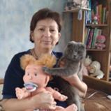 LudmilaPotapova