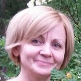 Елена Пяткина