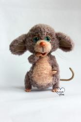 Мышонок Плюшик.jpg