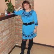 Алена Пасмурцева