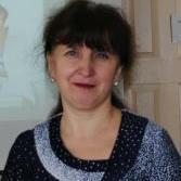Наталья Х