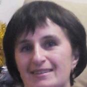 Татьяна#78
