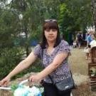 Марина Ш