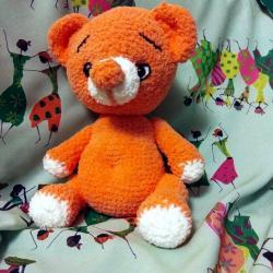 мишка апельсинчик.jpg