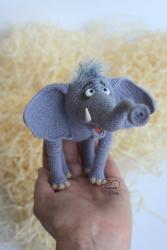 Слон Бурбон.jpg