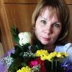 Марина Осетрова
