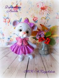 Мышка Люси.jpg