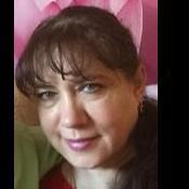 Елена Лепендина
