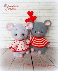 влюблённые мышки.jpg