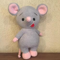 крысик.jpg