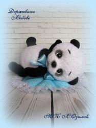 малыш Панда.jpg