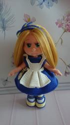 Алиса.jpg
