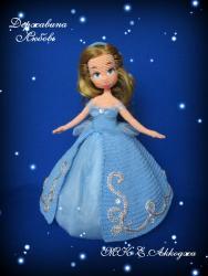 Золушка Принцесса.jpg