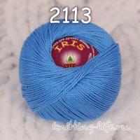 2113.thumb.jpg.4b0d250bf65b3ff3416e2cf4992abda8.jpg