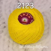 2123.thumb.jpg.d696915154eb2e4fa1ffb330ad845faa.jpg