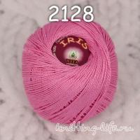 2128.thumb.jpg.9f3a45b9f007927bc94f92ef4d100dcc.jpg