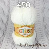 450.thumb.jpg.e8da2da38a5117db0812e8ab56512184.jpg