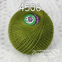 4506.thumb.jpg.d60200694782b57a51917b801a123119.jpg