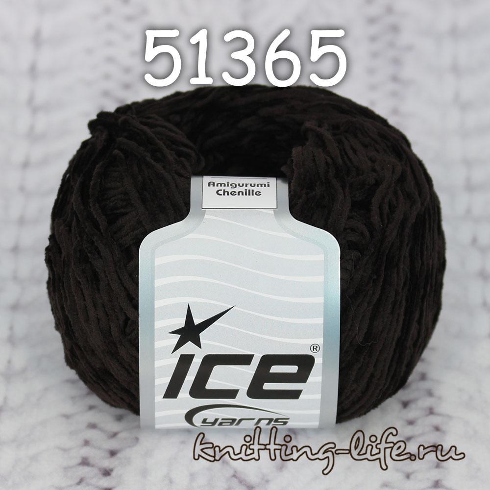 Mixed Lot Amigurumi Chenille at Ice Yarns Online Yarn Store | 1000x1000