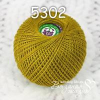 5302.thumb.jpg.4c53a00cdb3606233230e911f66ab0e9.jpg