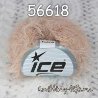 56618.thumb.jpg.17b43017991508e4e2ba0dd90e59cb32.jpg