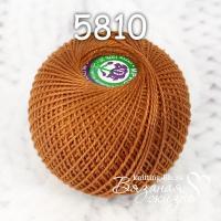 5810.thumb.jpg.a6422e8a19b24295deee0d9c86886fe9.jpg