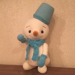снеговичок.jpg