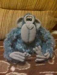 обезьян.jpg