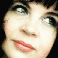 Helen Shayfler (Семибратов