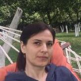 Наталья Ж