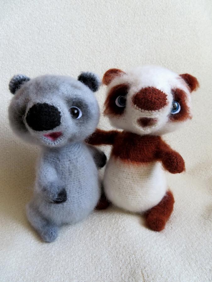 мишки-братишки.JPG