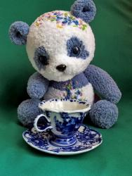 панда синяя.jpg