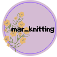 Mar_knitting