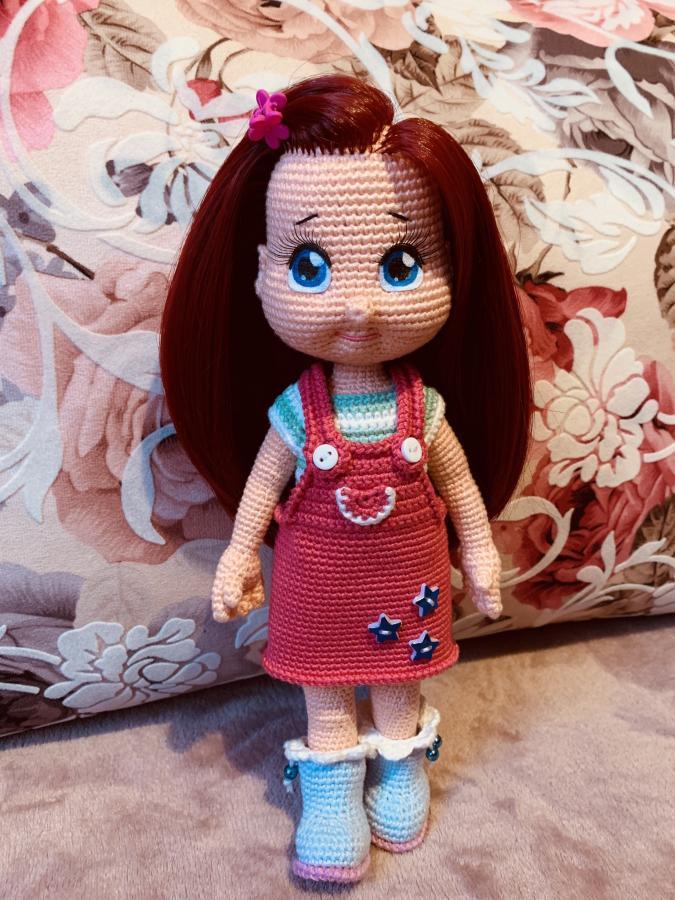 Куколка Руби.jpeg