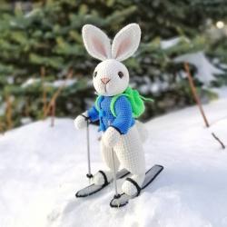 кролик.jpg