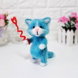сердечный кот.jpg