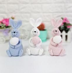 пасхальный кролик.jpg