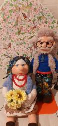 Дедушка рядышком с бабушкой.jpg