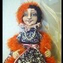Ирина Королева11